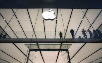 Über 100 Designer stehen Apple in Patentstreit gegen Samsung bei