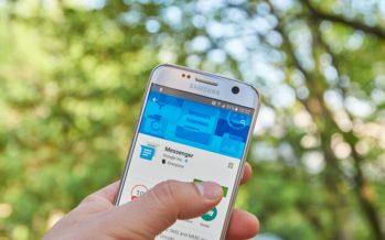 EU-Kommission plant Regulierung von Messengern