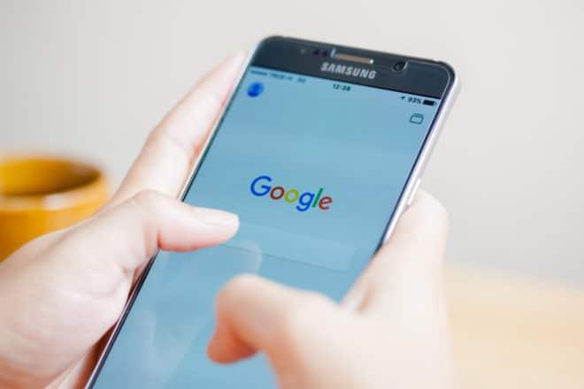 lo-c google Google Android: Südkorea ermittelt gegen Google, Strafzahlungen in Russland shutterstock 464103521 660x440