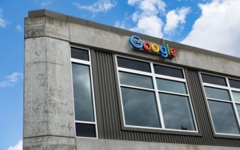 Strategiewechsel: Google Fiber könnte möglicherweise per Richtfunk zum Kunden kommen