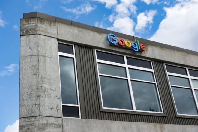 lo-c google Google Fiber Strategiewechsel: Google Fiber könnte möglicherweise per Richtfunk zum Kunden kommen shutterstock 466296569 660x440