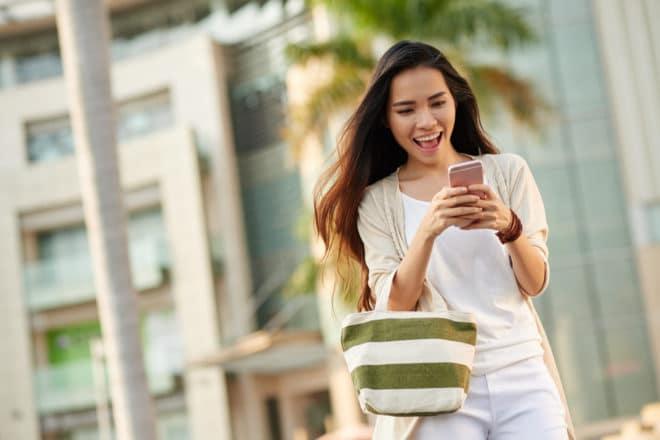 ac-c smartphone app Wie Apps das Online-Shopping verändern shutterstock 466518680 660x440