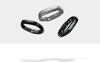 Jawbone: versuchter Verkauf und Zahlungsschwierigkeiten