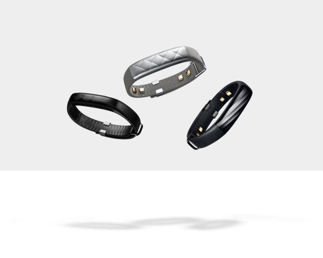 dv-c jawbone Jawbone Jawbone: versuchter Verkauf und Zahlungsschwierigkeiten up family shot 3 highres 660x528