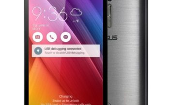 ASUS ZenFone 2: Intel-Phablet bei Gearbest günstiger<span></noscript> </span><span style= 'background-color:#c6d2db; font-size:small;'> Anzeige</span>