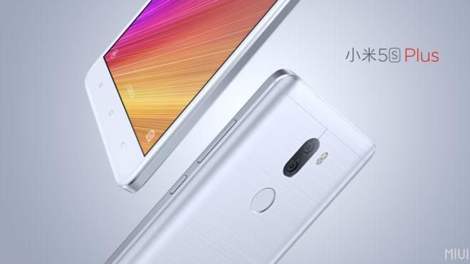 162353rt755kkttatkaxay neue smartphones von xiaomi: mi 5s und mi 5s plus vorgestellt Neue Smartphones von Xiaomi: Mi 5s und Mi 5s Plus vorgestellt 162353rt755kkttatkaxay 660x371
