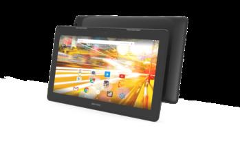 Familien-Tablet Archos 133 Oxygen vorgestellt