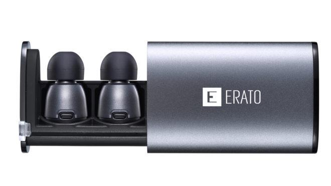 Erato-Apollo-7-eingesetzt Erato Erato Apollo 7: Bluetooth In-Ear Headset komplett ohne Kabel Erato Apollo 7 eingesetzt 660x371