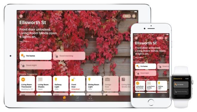 dv-c ios 10 ios 10 Apple veröffentlicht heute iOS 10 – mächtiges Update für iDevices Home Lockup PR PRINT 660x375