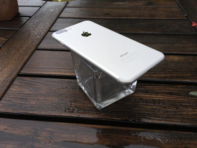 dv-c iphone 7 plus iphone 7 Testbericht: iPhone 7 Plus – mehr als nur eine Kamera IMG 0236 660x495