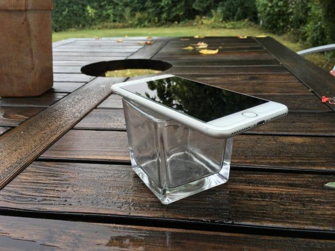 dv-c iphone 7 plus iphone 7 Testbericht: iPhone 7 Plus – mehr als nur eine Kamera IMG 0245 660x495