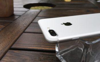 Testbericht: iPhone 7 Plus – mehr als nur eine Kamera