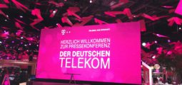 Telekom startet HD Voice Plus im LTE Netz