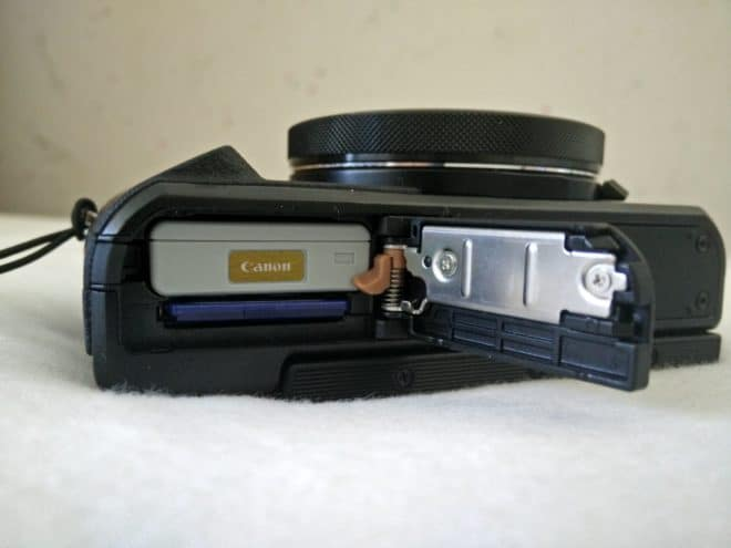 dv-c canon powershot canon powershot Canon Powershot G7X Mark II im Test – die Kompaktkamera mit Smartphone-App IMG 20160823 115448 660x495