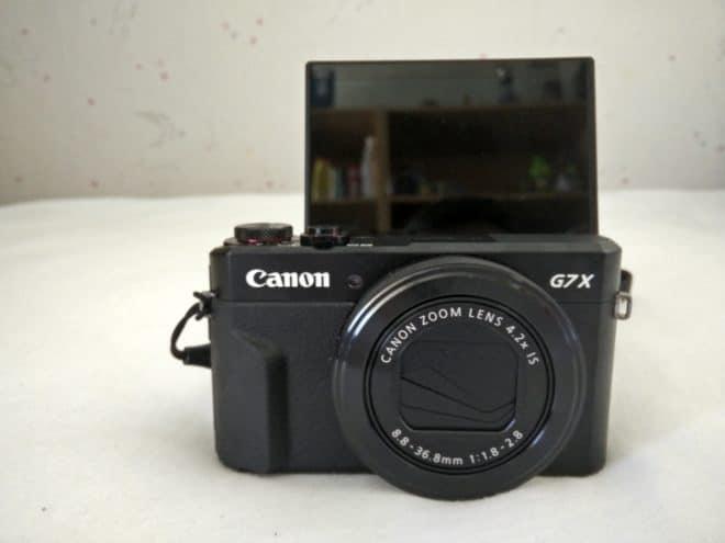 dv-c canon powershot canon powershot Canon Powershot G7X Mark II im Test – die Kompaktkamera mit Smartphone-App IMG 20160823 115817 660x495