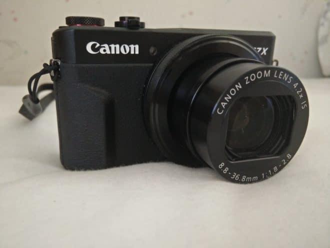 dv-c canon powershot canon powershot Canon Powershot G7X Mark II im Test – die Kompaktkamera mit Smartphone-App IMG 20160823 120020 660x495