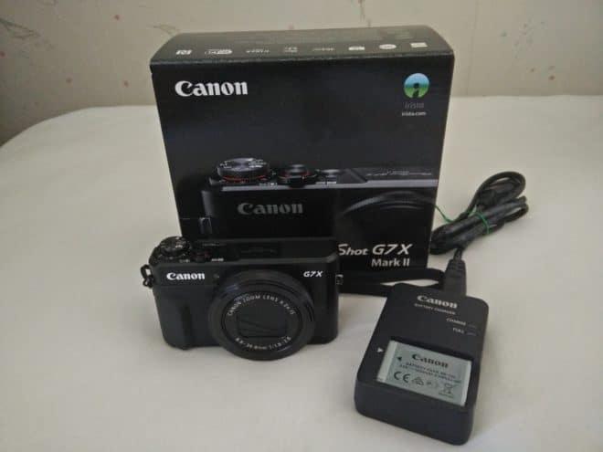 dv-c canon powershot canon powershot Canon Powershot G7X Mark II im Test – die Kompaktkamera mit Smartphone-App IMG 20160823 121752 660x495
