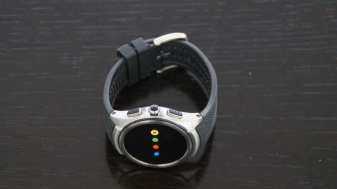 dv-c lg watch urbane 2nd edition lg watch urbane LG Watch Urbane 2nd Edition getestet – der Spiegel für iOS LG Watch Urbane 2nd Edition 10 660x371