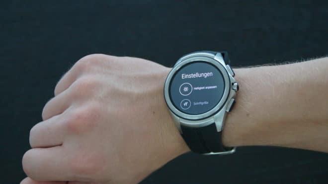 dv-c lg watch urbane 2nd edition lg watch urbane LG Watch Urbane 2nd Edition getestet – der Spiegel für iOS LG Watch Urbane 2nd Edition 2 660x371