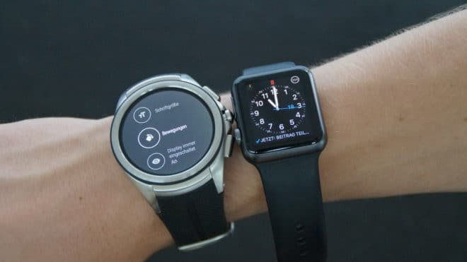dv-c lg watch urbane 2nd edition lg watch urbane LG Watch Urbane 2nd Edition getestet – der Spiegel für iOS LG Watch Urbane 2nd Edition 3 660x371