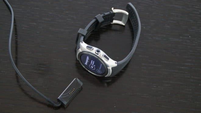 dv-c lg watch urbane 2nd edition lg watch urbane LG Watch Urbane 2nd Edition getestet – der Spiegel für iOS LG Watch Urbane 2nd Edition 4 660x371