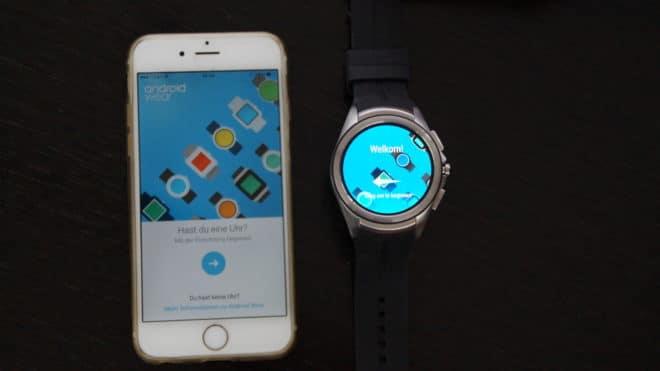 dv-c lg watch urbane 2nd edition lg watch urbane LG Watch Urbane 2nd Edition getestet – der Spiegel für iOS LG Watch Urbane 2nd Edition 5 660x371