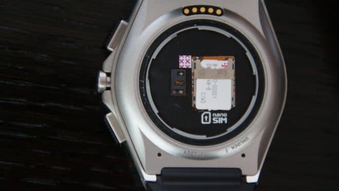 dv-c lg watch urbane 2nd edition lg watch urbane LG Watch Urbane 2nd Edition getestet – der Spiegel für iOS LG Watch Urbane 2nd Edition 6 660x371