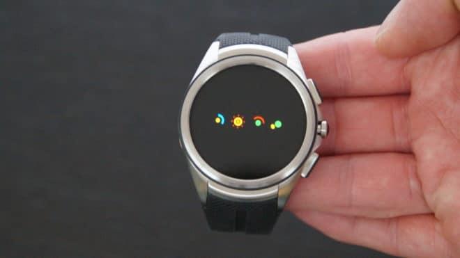 dv-c lg watch urbane 2nd edition lg watch urbane LG Watch Urbane 2nd Edition getestet – der Spiegel für iOS LG Watch Urbane 2nd Edition 8 660x371
