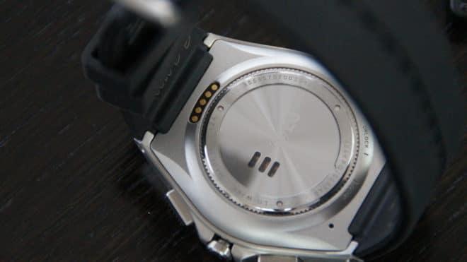 dv-c lg watch urbane 2nd edition lg watch urbane LG Watch Urbane 2nd Edition getestet – der Spiegel für iOS LG Watch Urbane 2nd Edition 9 660x371