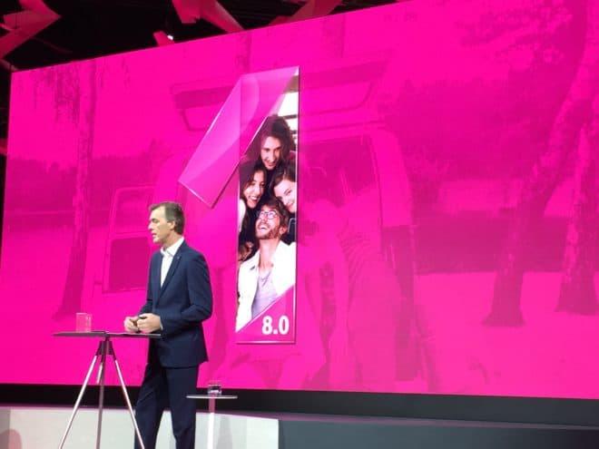 Magenta 1 telekom IFA: Telekom mit Neuheiten für jeden Kunden Magenta 1 660x495