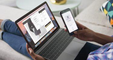 Sicherheitslücke: Apps können Passwörter in macOS auslesen