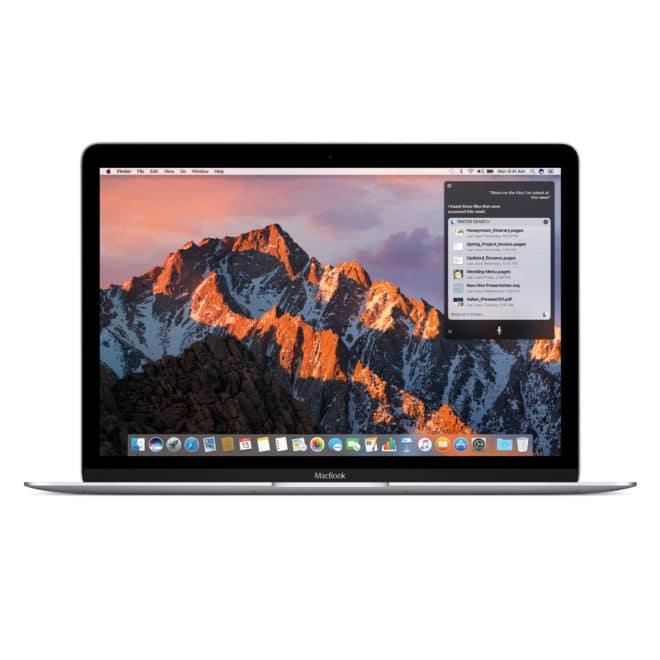 dv-c macos sierra siri mac macOS Sierra Release: Siri erobert mit macOS Sierra erstmals den Mac OS1012 SiriDocSearch PR PRINT 660x660