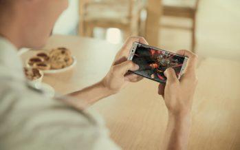 Samsung: Note 7 Krise offiziell geklärt, Galaxy S8 kommt erst später
