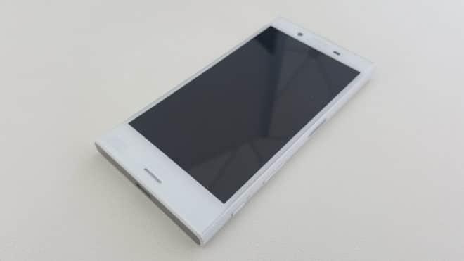 Sony-Xperia-X-Compact-10  Xperia X Compact: Klein und handlich mit ansehnlichen Fotos Sony Xperia X Compact 10 660x371