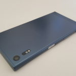 Sony Xperia XZ: Schnell, wasserdicht und mit guter Kamera Sony Xperia XZ 10 150x150