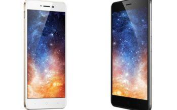 IFA: TP-Link Neffos X1 führt junge Smartphone-Serie fort