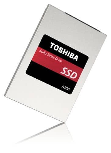 Toshiba_SSD_A100 prev  Toshiba stellt neue Einsteiger-SSDs mit bis zu 240 GB vor Toshiba SSD A100 prev