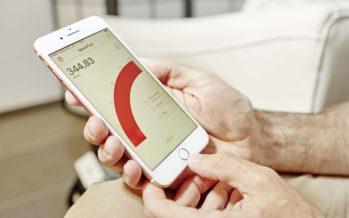 Vodafone schaltet schnelles LTE Netz in 30 Städten frei