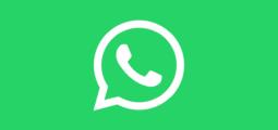 WhatsApp Status jetzt in Web-Version verfügbar