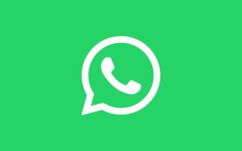 WhatsApp bekommt kostenpflichtiges Modell für Unternehmen