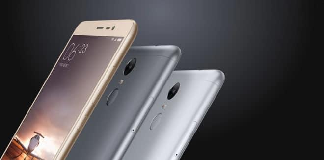 dv-c xiaomi redmi note 3 pro Gearbest Rabattaktion: Xiaomi Redmi Note 3 Pro bei Gearbest nur noch kurz unter 200 Euro Xiaomi Redmi Note 3 Pro 660x326
