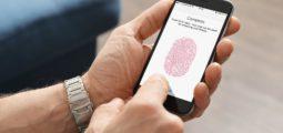 Sicherheitsfirma Cellebrite knackt neuere iPhones