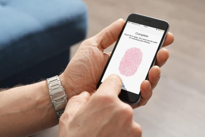 iPhone Sicherheitsfirma Cellebrite knackt neuere iPhones bigstock 126086903 660x441