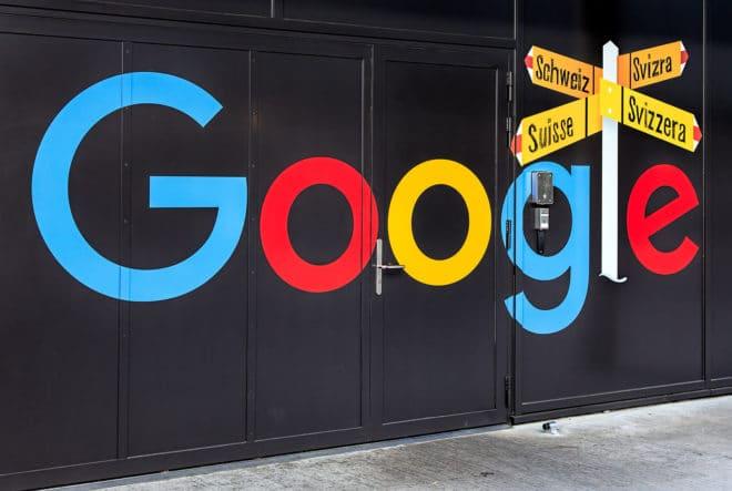 lo-c google Google Google übernimmt Apigee: Cloud Angebot soll gestärkt werden bigstock 126880073 660x443