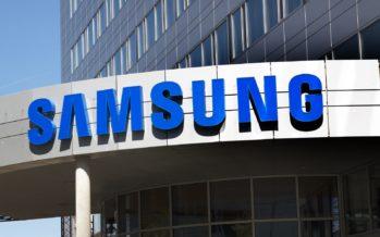 Samsung Galaxy Note7: Apples iPhone 7 möglicherweise Auslöser von Batterygate