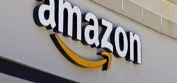 Amazon Fresh kommt nach Deutschland [UPDATE]