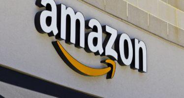 Amazon Channels: 1. Bundesliga für Prime-Kunden teilweise mit Videostream verfügbar