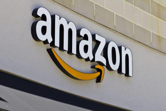 amazon fresh Amazon Fresh kommt nach Deutschland [UPDATE] bigstock 133485479 660x440