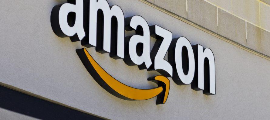 Amazon weitet Same-Day Lieferung in sechs deutschen Metropolen aus
