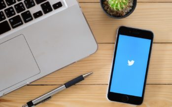 Twitter bringt mehr Zeichen aber sonst nichts